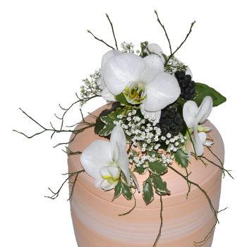 STRUB Urnenkranz orchidee 110814-06